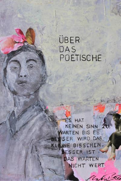 das-Poetische